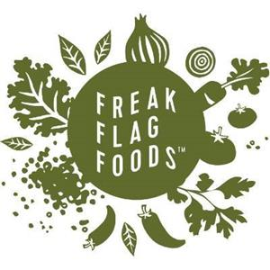 Freak Flag Foods