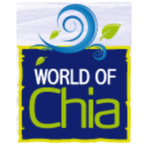 more-than-a-seed-brands-adjust-strategies-to-innovate-with-chia