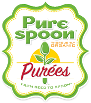 Pure Spoon