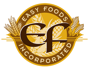 easy-foods-opens-new-tortilla-facility