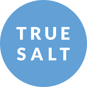 true-salt-company-announces-expansion-into-southern-california-retail-market