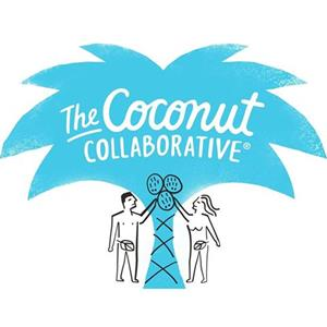 coconut-collaborative-announces-new-look-production-location