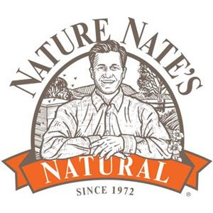 nature-nates-honey-co-unveils-new-look