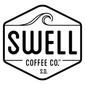 Swell Coffee