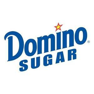 domino-sugar-launches-golden-sugar