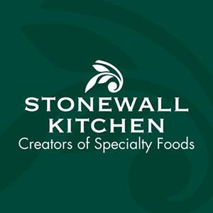 stonewall-kitchen-signs-licensing-agreement-legal-sea-foods