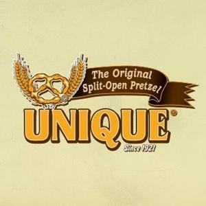 unique-pretzel-bakery-releases-original-sourdough-craft-beer-pretzel