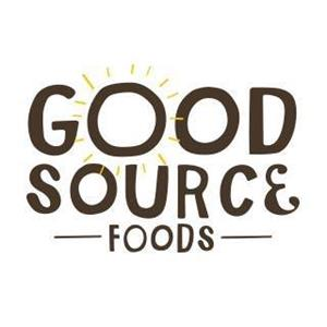 Good Source Snacks