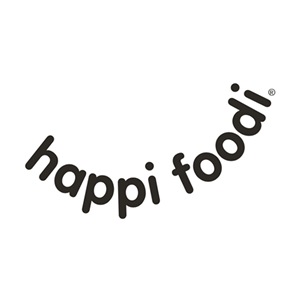 happi-foodi-launches-keto-bowls-street-tacos-and-more-frozen-meals