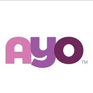 ayo-almondmilk-yogurt-launches-all-natural-yogurt-line