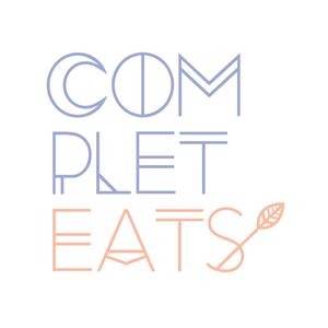 completeats-releases-limited-edition-peppermint-cacao-cookie