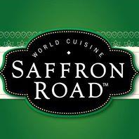 saffron-road-unveils-four-new-frozen-entrees