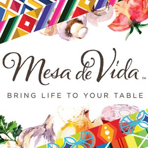 mesa-de-vida-announces-whole30-approved-partnership