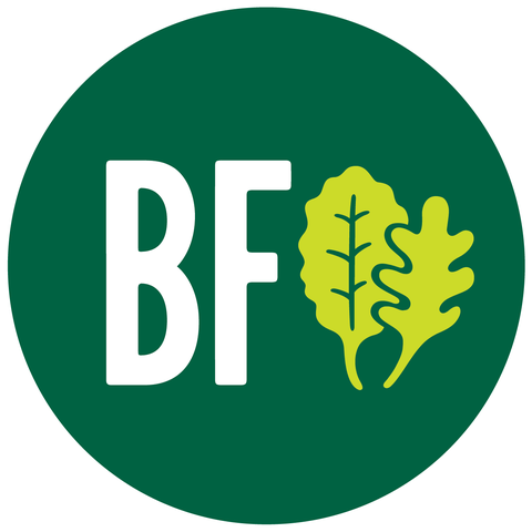 brightfarms-extends-its-indoor-farming-to-the-southeast-with-new-carolina-greenhouse