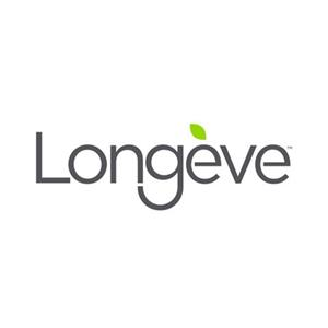 longeve-introduces-new-flavor-varieties-of-plant-based-protein-crumbles-zesty-taco-and-masala-curry