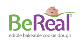 bereal-doughs-launches-edible-cookie-dough-cups