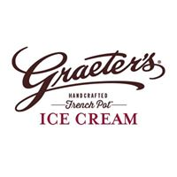 perfect-day-graeters-partner-for-new-indulgent-offering