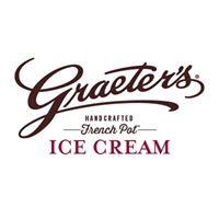 graeters-ice-creams-launches-pina-colada-bonus-flavor