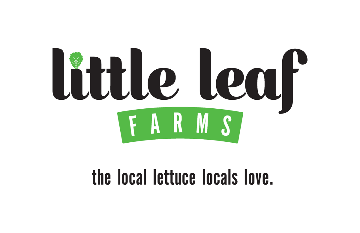 little-leaf-farms-doubles-greenhouse-growing-capacity-expands-broadly-across-east-coast