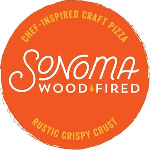 sonoma-woodfired-launches-pizza-line