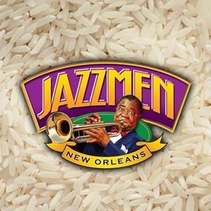 jazzmen-rice-unveils-new-jasmine-rice-flavor-blends