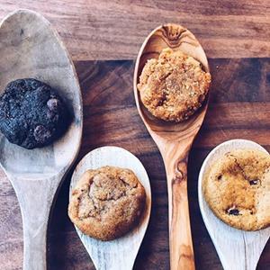 deweys-bakery-raises-25m-acquires-farm-oven