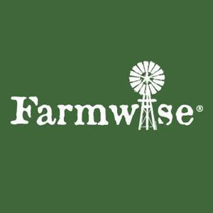 farmwise-launches-chicken-veggie-nuggets-tenders