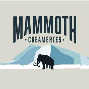 keto-frozen-custard-brand-mammoth-creameries-releases-three-new-flavors
