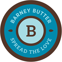barney-butter-releases-almond-butter-powder