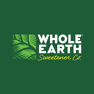 whole-earth-launches-sugar-substitute-line-and-collagen-products