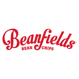 can-beanfields-grow-with-plant-based-pork-rinds