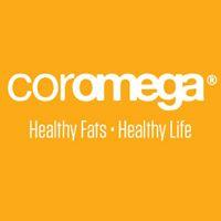 coromega-debuts-coromega-max-cbd