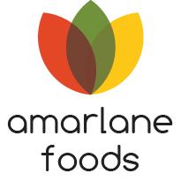 amarlane-foods-launches-betterine-butter-alternative