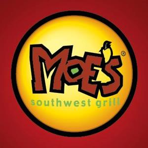 moes-southwest-grill-at-home-expands-to-food-lion-stores