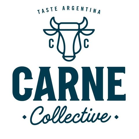 carne-collective-launches-direct-to-consumer-all-natural-argentinian-meat-delivery-service-in-u-s