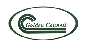 golden-cannoli-releases-single-serve-bags