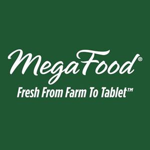 megafood-expands-line-whole-food-supplements