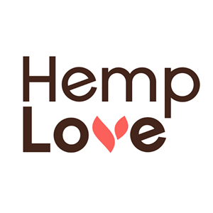 hemp-love-organic-vegan-chocolate-bars-without-cbd-now-available-at-erewhon-markets