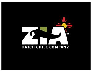 zia-hatch-chile-company-expands-distribution-in-rocky-mountain-region-with-safeway-launch