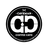 Caveman Coffee Co.
