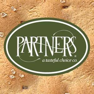 partners-introduce-new-cracker-flavors-and-breadsticks