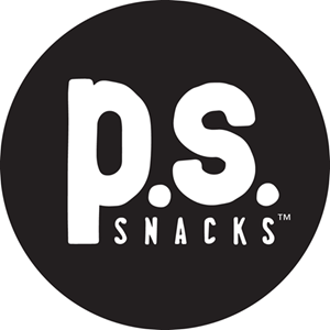 p-s-snacks-unveils-vegetable-puree-based-pudding-snack-cups