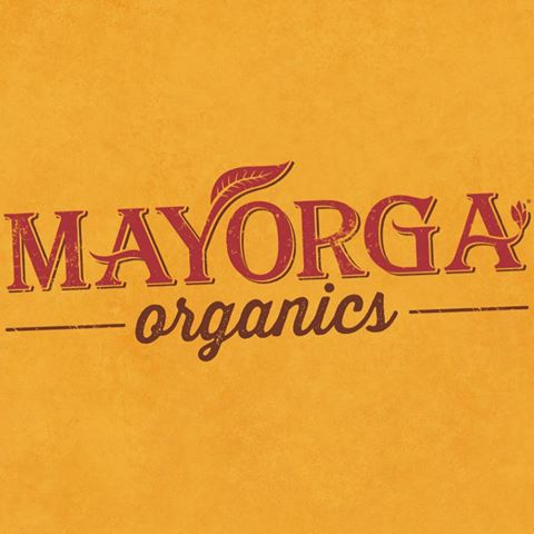 mayorga-organics-opens-organic-specialty-coffee-factory-in-miami