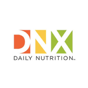 dnx-foods-launches-keto-bacon-jalapeno-bar
