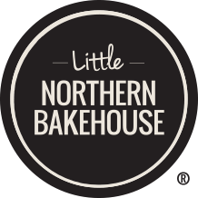 little-northern-bakehouse-debuts-three-new-gluten-free-product-lines