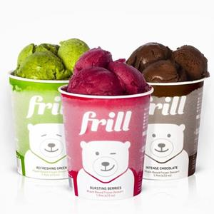 frill-launches-fruit-vegetable-based-vegan-ice-cream