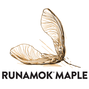 runamok-maple-introduces-limited-edition-cocoa-bean-infused-maple-syrup-for-expo-west