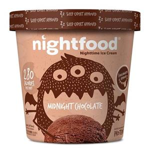 nightfood-announces-retail-distribution-in-meijer