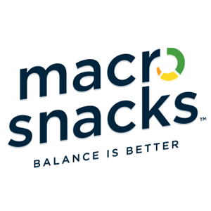 macro-snacks-launches-line-of-macronutrient-crisps