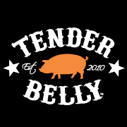 Tender Belly